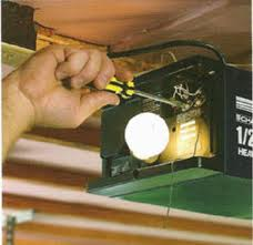 Garage Door Openers Repair Mesa