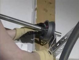 Garage Door Cables Repair Mesa