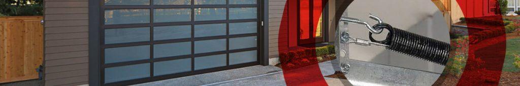 Garage Door Installation Mesa